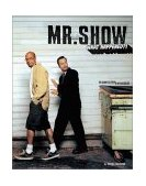 The Mr. Show Book